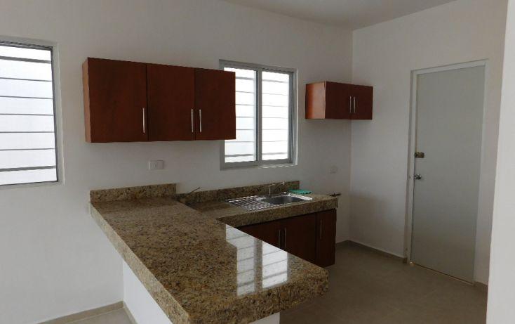 Foto de casa en renta en 49f 317, conkal, conkal, yucatán, 1801639 no 06