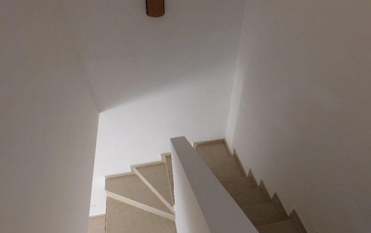 Foto de casa en renta en 49f 317, conkal, conkal, yucatán, 1801639 no 09