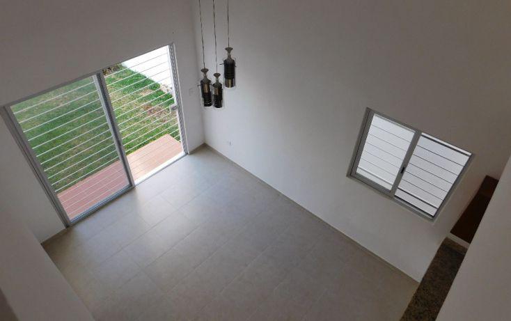 Foto de casa en renta en 49f 317, conkal, conkal, yucatán, 1801639 no 10