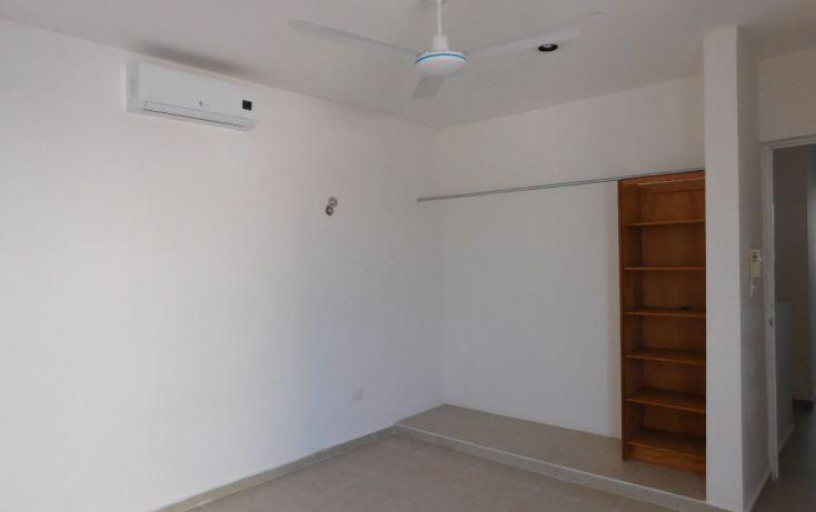 Foto de casa en renta en 49f 317, conkal, conkal, yucatán, 1801639 no 11