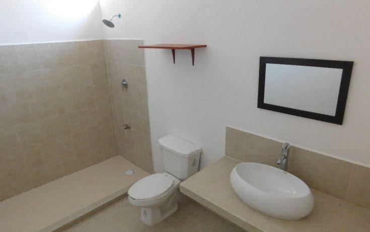 Foto de casa en renta en 49f 317, conkal, conkal, yucatán, 1801639 no 12