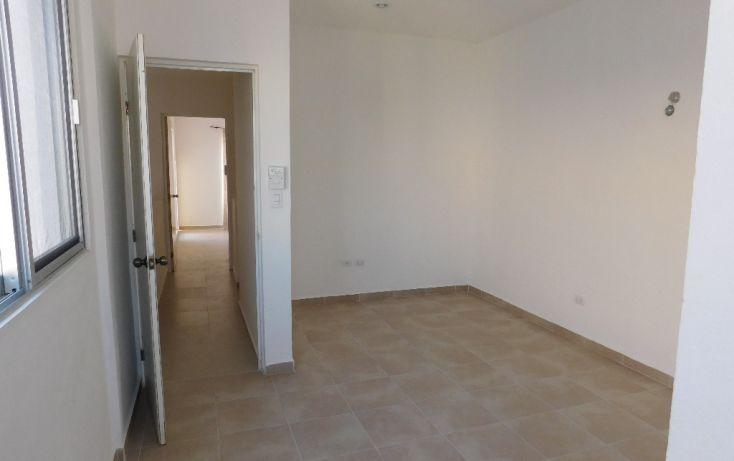 Foto de casa en renta en 49f 317, conkal, conkal, yucatán, 1801639 no 13