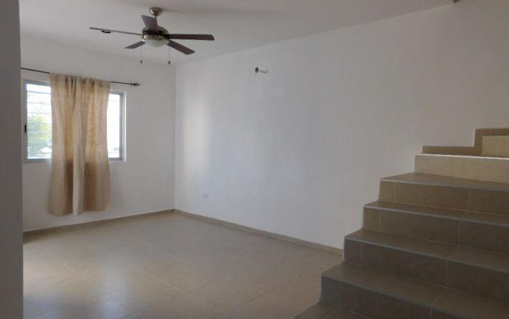 Foto de casa en renta en 49f 317, conkal, conkal, yucatán, 1801639 no 15