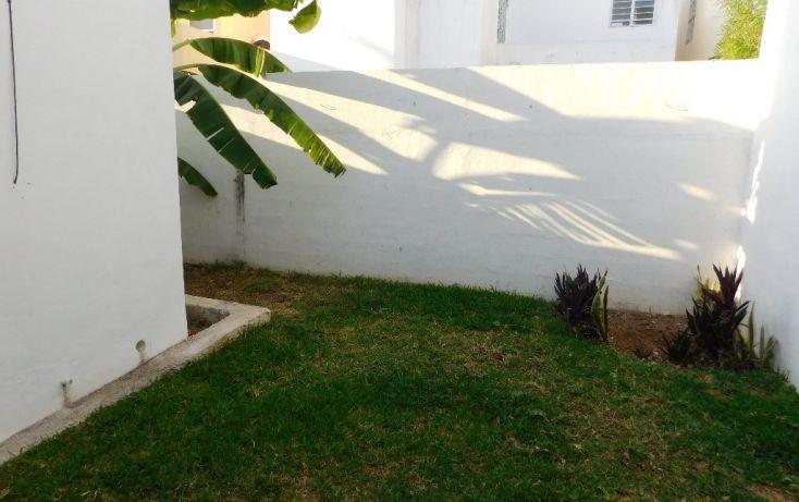 Foto de casa en renta en 49f 317, conkal, conkal, yucatán, 1801639 no 16