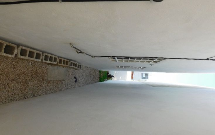 Foto de casa en renta en 49f 317, conkal, conkal, yucatán, 1801639 no 17