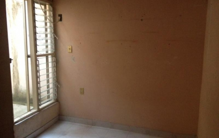 Foto de casa en venta en 4a  av sur oriente 1, lomas verdes, tuxtla gutiérrez, chiapas, 759537 no 02