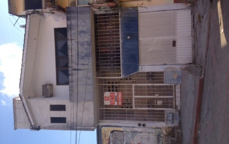 Foto de casa en venta en 4a  av sur oriente 1, lomas verdes, tuxtla gutiérrez, chiapas, 759537 no 03