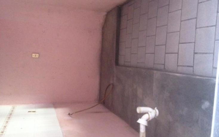 Foto de casa en venta en 4a  av sur oriente 1, lomas verdes, tuxtla gutiérrez, chiapas, 759537 no 04