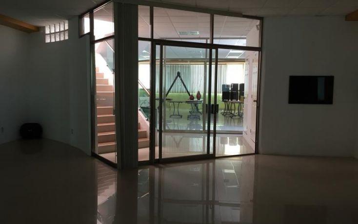 Foto de edificio en renta en 4a calle poniente sur 171, el cerrito, tuxtla gutiérrez, chiapas, 1450227 no 15