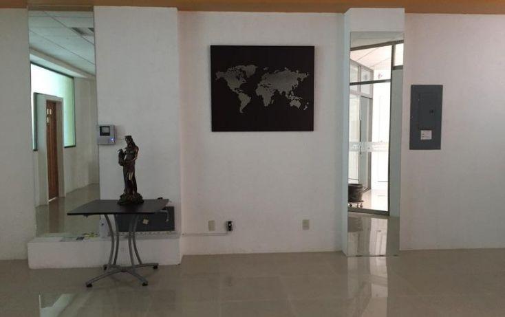 Foto de edificio en renta en 4a calle poniente sur 171, el cerrito, tuxtla gutiérrez, chiapas, 1450227 no 16