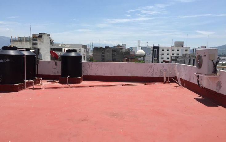 Foto de edificio en renta en 4a calle poniente sur 171, el cerrito, tuxtla gutiérrez, chiapas, 1450227 no 18