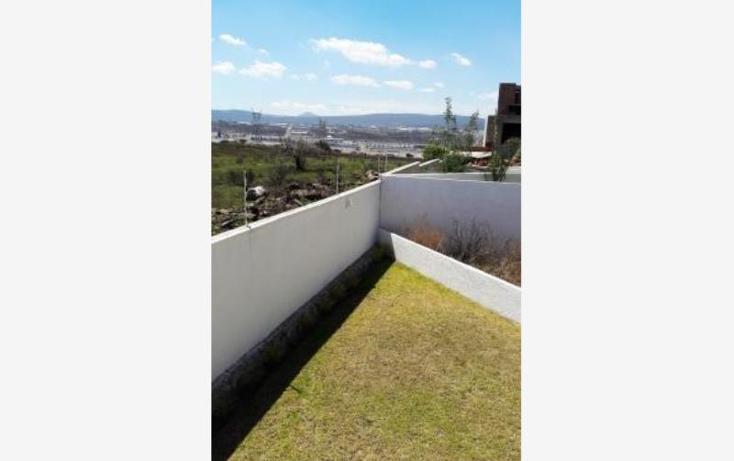 Foto de casa en venta en 4a cerrada del mirador 62, el mirador, el marqués, querétaro, 1751310 No. 02