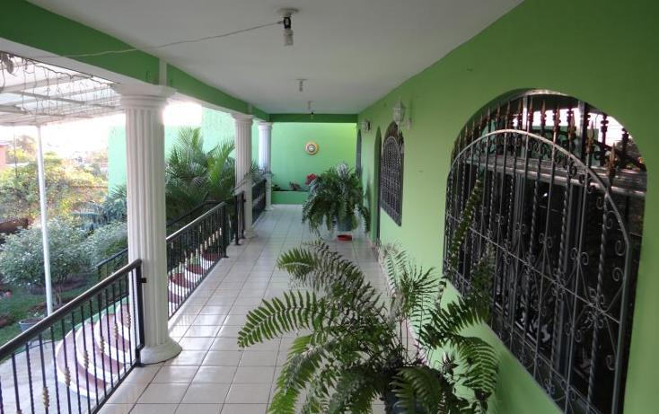 Foto de edificio en venta en  4-a, francisco i madero, tuxtla gutiérrez, chiapas, 1672074 No. 05