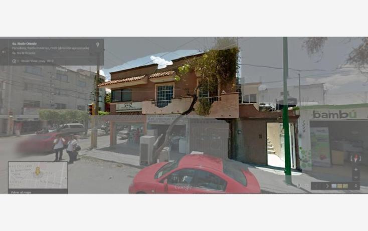 Foto de oficina en renta en 4a oriente note , 3 de mayo, tuxtla gutiérrez, chiapas, 538714 No. 02