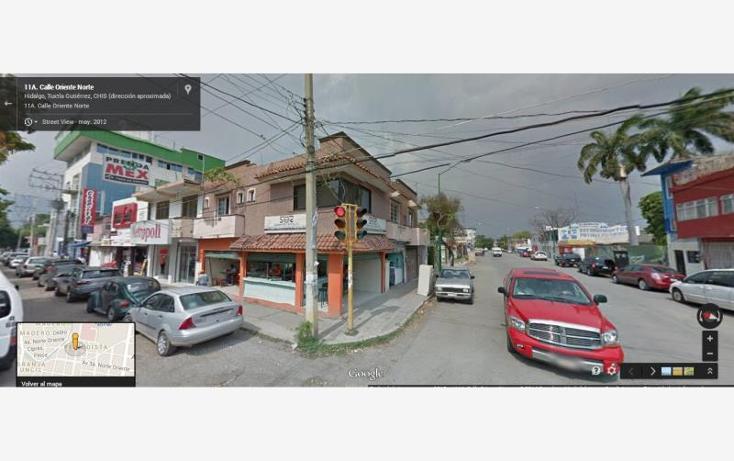 Foto de oficina en renta en 4a oriente note , 3 de mayo, tuxtla gutiérrez, chiapas, 538714 No. 04