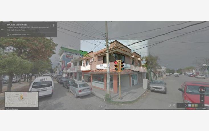 Foto de oficina en renta en 4a oriente note , 3 de mayo, tuxtla gutiérrez, chiapas, 538714 No. 05