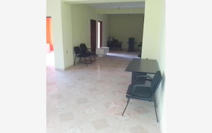Foto de oficina en renta en 4a oriente note , 3 de mayo, tuxtla gutiérrez, chiapas, 538714 No. 12