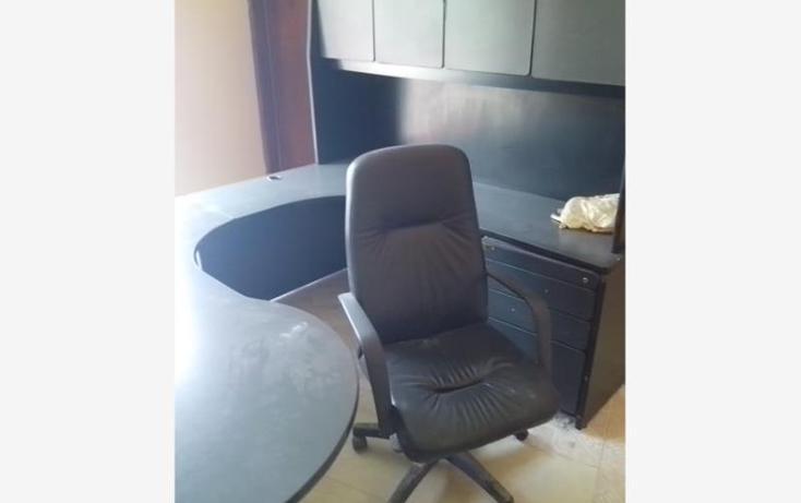 Foto de oficina en renta en 4a oriente note , 3 de mayo, tuxtla gutiérrez, chiapas, 538714 No. 13