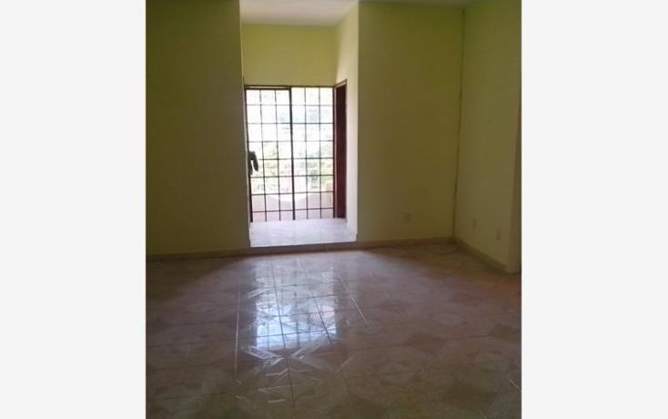 Foto de oficina en renta en 4a oriente note , 3 de mayo, tuxtla gutiérrez, chiapas, 538714 No. 15