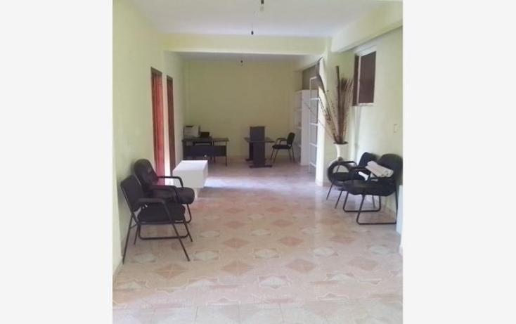 Foto de oficina en renta en 4a oriente note , 3 de mayo, tuxtla gutiérrez, chiapas, 538714 No. 16