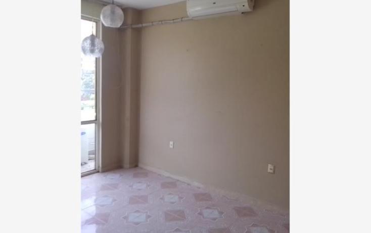 Foto de oficina en renta en 4a oriente note , 3 de mayo, tuxtla gutiérrez, chiapas, 538714 No. 17