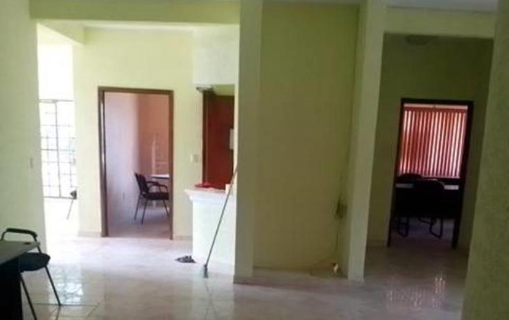 Foto de oficina en renta en 4a oriente note , 3 de mayo, tuxtla gutiérrez, chiapas, 538714 No. 18