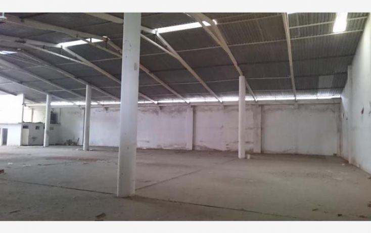 Foto de bodega en venta en 4a poniente, santa catarina, villaflores, chiapas, 2033532 no 05
