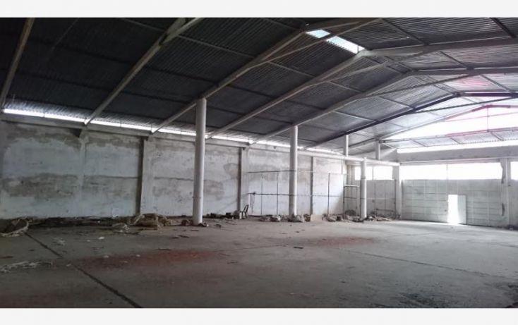 Foto de bodega en venta en 4a poniente, santa catarina, villaflores, chiapas, 2033532 no 06