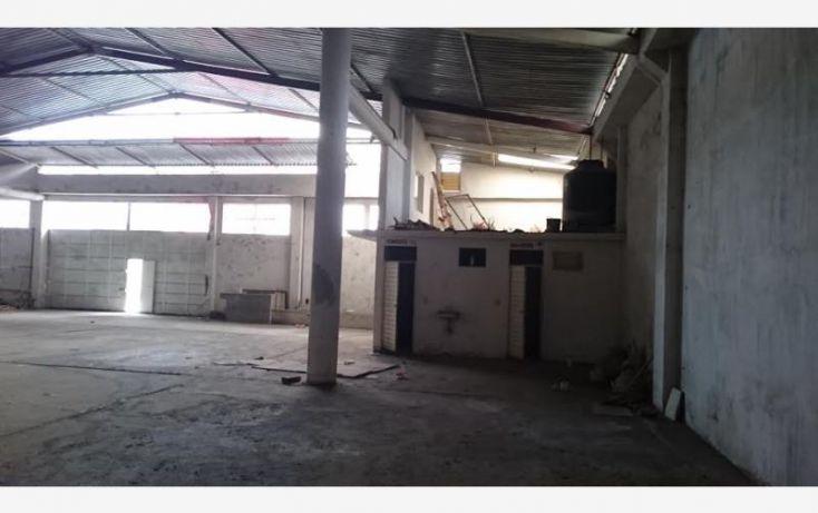 Foto de bodega en venta en 4a poniente, santa catarina, villaflores, chiapas, 2033532 no 08