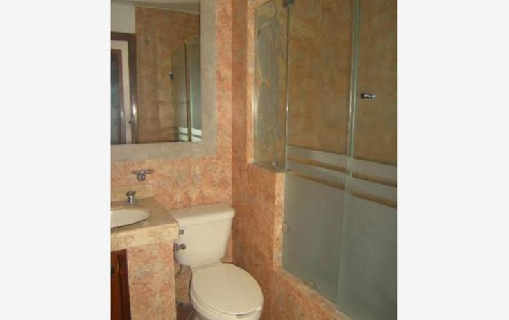 Foto de departamento en venta en  4c y 4d, las ca?adas, zapopan, jalisco, 988281 No. 03