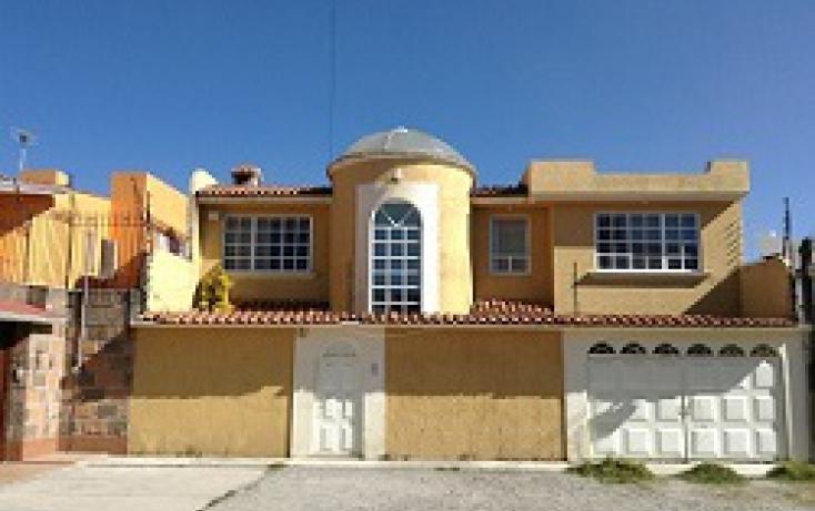 Foto de casa en venta en 4casa11,fraccparajelapuerta,exhacie, san miguel zinacantepec, zinacantepec, estado de méxico, 412936 no 02