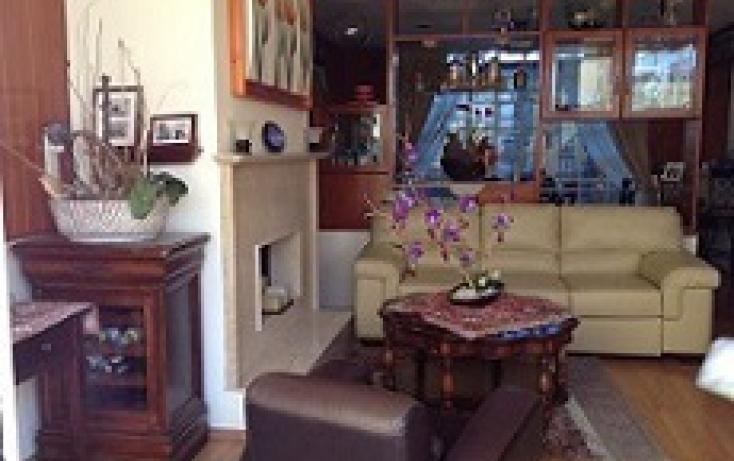 Foto de casa en venta en 4casa11,fraccparajelapuerta,exhacie, san miguel zinacantepec, zinacantepec, estado de méxico, 412936 no 06