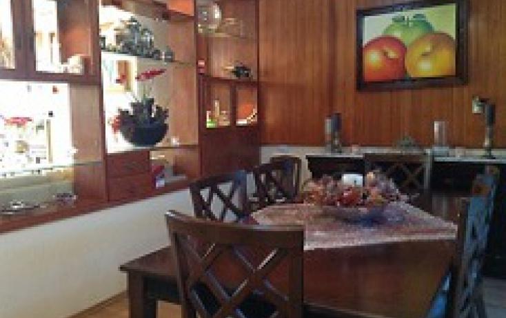 Foto de casa en venta en 4casa11,fraccparajelapuerta,exhacie, san miguel zinacantepec, zinacantepec, estado de méxico, 412936 no 09