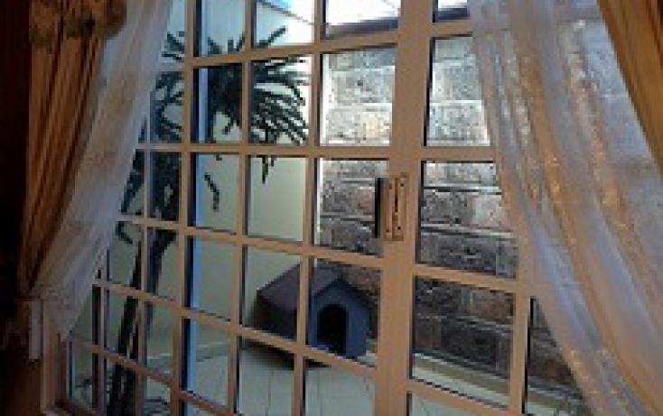 Foto de casa en venta en 4casa11,fraccparajelapuerta,exhacie, san miguel zinacantepec, zinacantepec, estado de méxico, 412936 no 11