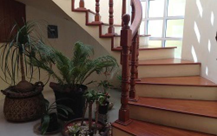 Foto de casa en venta en 4casa11,fraccparajelapuerta,exhacie, san miguel zinacantepec, zinacantepec, estado de méxico, 412936 no 12