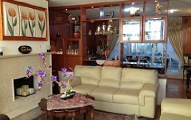 Foto de casa en venta en 4casa11,fraccparajelapuerta,exhacie, san miguel zinacantepec, zinacantepec, estado de méxico, 412936 no 13