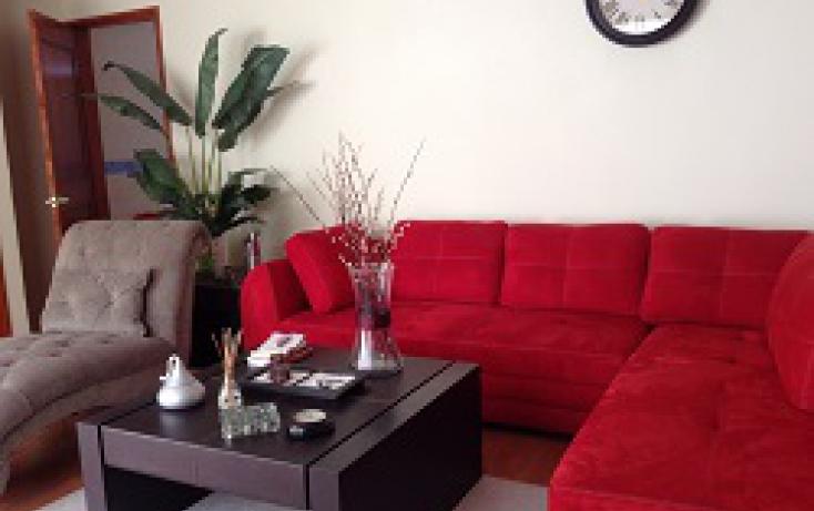 Foto de casa en venta en 4casa11,fraccparajelapuerta,exhacie, san miguel zinacantepec, zinacantepec, estado de méxico, 412936 no 17