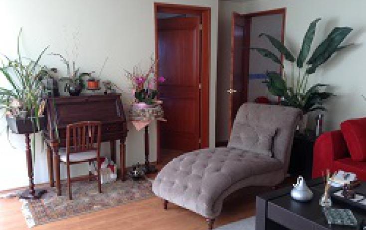 Foto de casa en venta en 4casa11,fraccparajelapuerta,exhacie, san miguel zinacantepec, zinacantepec, estado de méxico, 412936 no 18