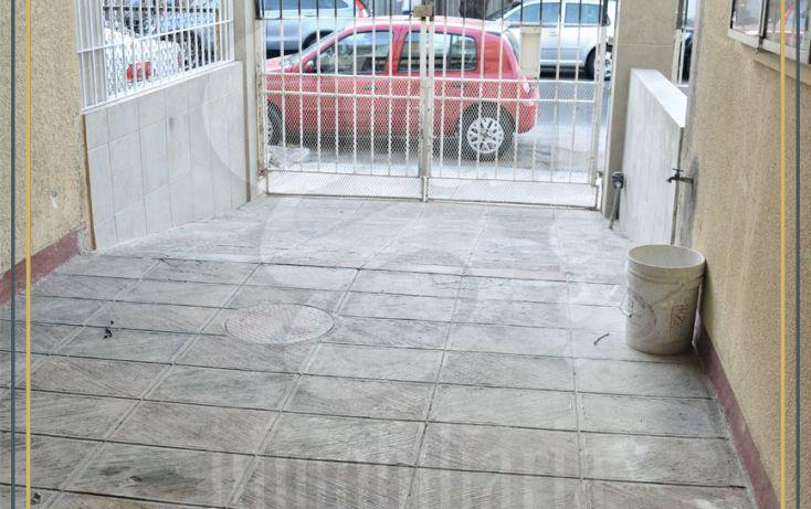 Departamento en arcos vallarta arcos vallarta en renta for Inmobiliaria 4 arcos