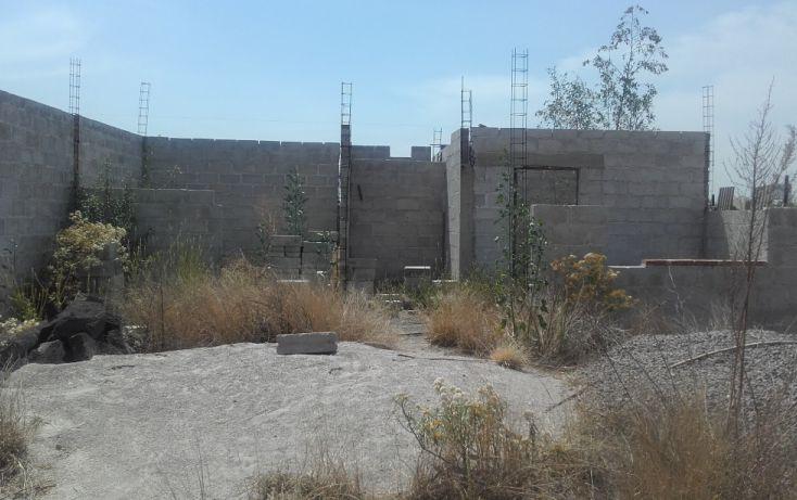 Foto de terreno habitacional en venta en, 4o centenario, san juan del río, querétaro, 1779360 no 04