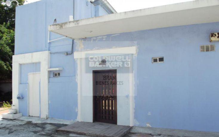 Foto de oficina en renta en 4ta 158, matamoros centro, matamoros, tamaulipas, 1414461 no 06