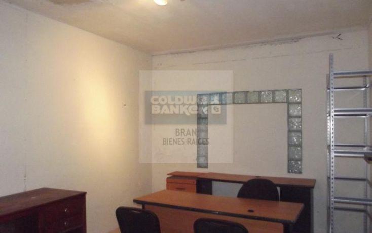 Foto de oficina en renta en 4ta 158, matamoros centro, matamoros, tamaulipas, 1414461 no 08