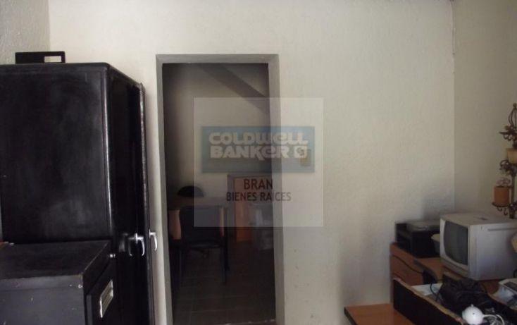 Foto de oficina en renta en 4ta 158, matamoros centro, matamoros, tamaulipas, 1414461 no 09