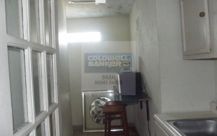Foto de oficina en renta en 4ta 158, matamoros centro, matamoros, tamaulipas, 1414461 no 12