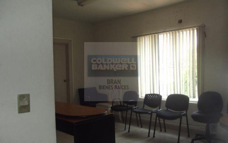 Foto de oficina en renta en 4ta 158, matamoros centro, matamoros, tamaulipas, 1414461 no 13
