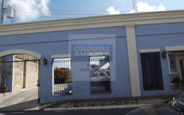Foto de oficina en renta en 4ta 158, matamoros centro, matamoros, tamaulipas, 1414461 no 15