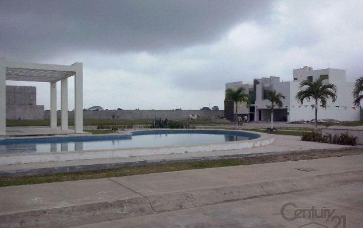 Foto de terreno habitacional en venta en 4ta cda de terra l5 fracc centropolis sn, plaza villahermosa, centro, tabasco, 1732393 no 04