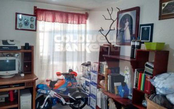 Foto de casa en venta en 4ta cerrada de fernando montes de oca 6, santo tomas ajusco, tlalpan, df, 1215645 no 02