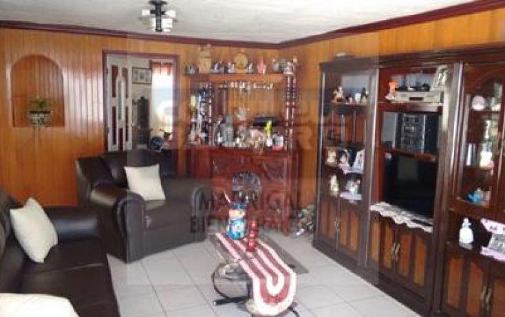 Foto de casa en venta en 4ta cerrada de fernando montes de oca 6, santo tomas ajusco, tlalpan, df, 1215645 no 04