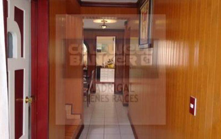 Foto de casa en venta en 4ta cerrada de fernando montes de oca 6, santo tomas ajusco, tlalpan, df, 1215645 no 06